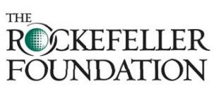 Logo-Rockefeller