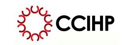 CCIHP