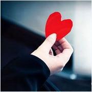 Khi yêu thương không được đáp lại…
