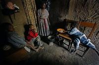 Việt Nam tăng 20% ngân sách quốc gia cho ứng phó với HIV