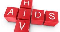 Bước tiến mới trong điều trị bệnh AIDS
