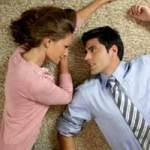 Lời khuyên vàng giúp tăng cường ''ham muốn''
