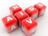 TP HCM chưa phát hiện bệnh lạ giống bệnh AIDS