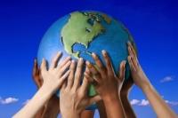 Tiếp cận dựa trên quyền trong tư vấn tâm lý, SKSS, SKTD