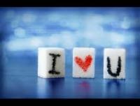Vì em yêu anh