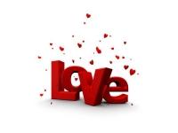 Hâm nóng tình yêu - không khó