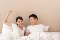 Tăng cường khả năng thụ thai khi ở xa