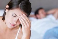 Nhận biết bệnh lây truyền qua đường tình dục bằng cách nào?