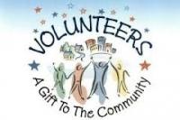 Thông báo tuyển tình nguyện viên