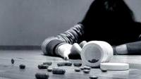 Trợ giúp thân chủ có ý định tự tử