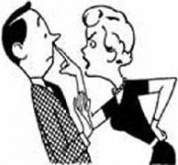 Chuyên san số 6: Bình đẳng giới - tưởng thế mà không phải thế