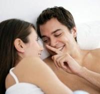 Chuyên san số 7: Cùng tránh thai, chung hạnh phúc