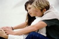 Chuyên san số 8: Chung sống khi yêu