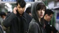 7 phim ít tiền của châu Á đè bẹp 'bom tấn' Hollywood