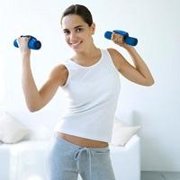 Những giải pháp lý tưởng để giảm cân.