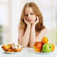 Thực phẩm giúp người gầy tăng cân nhanh.