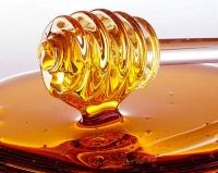 7 cách làm đẹp cùng mật ong