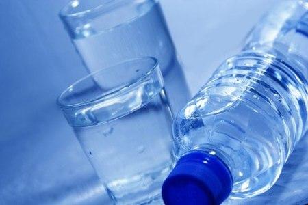 Nên uống loại nước nào đầu tiên trong ngày?