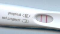 5 lầm tưởng về chuyện tránh thai