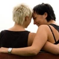 Đồng tính luyến ái: Có thể chữa trị?