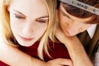Lý do không nên kết hôn quá sớm