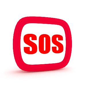 """S.O.S! Tình trạng """"đi nhà nghỉ sớm"""" ở Việt Nam"""