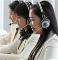 Tham vấn tâm lí - Một dịch vụ cần phát triển ở Việt Nam (phần 1)