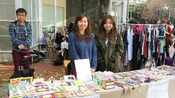 SV Việt Nam đoạt giải ý tưởng kinh doanh tại New Zealand