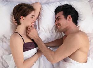 Anal sex - hành vi tình dục có hại cho giới trẻ