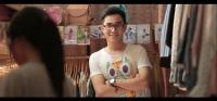 Phim ngắn - 'món ăn tinh thần' mới của giới trẻ