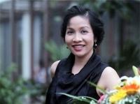 Sao Việt với phát ngôn sốc về trinh tiết
