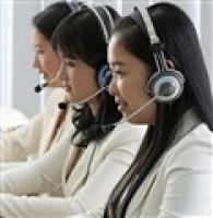 Tham vấn tâm lí - Một dịch vụ cần phát triển ở Việt Nam (phần 2)