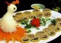 Tìm hiểu về cách ăn của người Việt