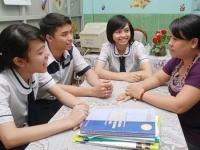 Vai trò của tham vấn tâm lý trong hoạt động giáo dục, cảm hoá phạm nhân là người chưa thành niên