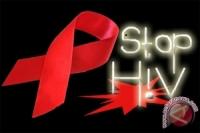 Cắt bao quy đầu- một biện pháp giảm nhiễm HIV