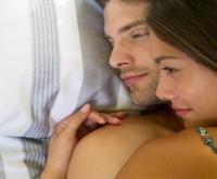 """Những bí mật về """"chuyện vợ chồng"""""""