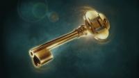 Nhầm chìa khóa