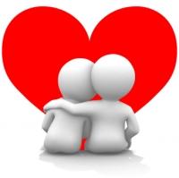 Giữa tình bạn và tình yêu có giới hạn không?
