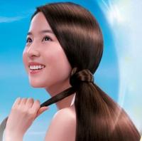 Xu hướng tóc mùa Thu Đông 2013/2014