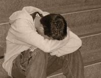 Teen mang bệnh xã hội vì thích 'khám phá'