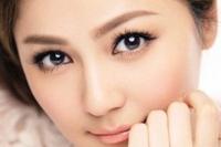 8 mẹo làm đẹp cho đôi mắt mà không cần Makeup