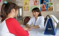 Phụ nữ đau khi giao hợp: Khi nào cần khám?