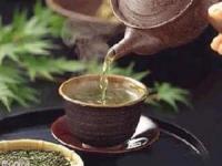 Những công dụng hay của trà