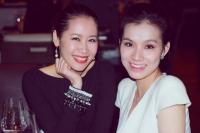 Loạt lỗi trang điểm kiều nữ Việt mắc phải trong tháng 10
