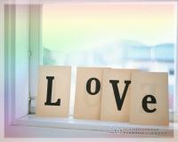 """Sốt loạt ảnh định nghĩa về tình yêu """"đốn tim"""" người xem"""