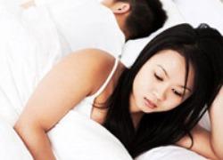 Chuyên san số 13: Đau khi quan hệ tình dục