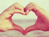 Bạn làm gì để cảm ơn người phụ nữ yêu thương?