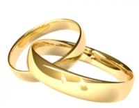 """Người phụ nữ """"phải lòng"""" và kết hôn với... chiếc đu quay khổng lồ"""