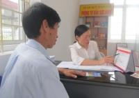 Bờ vai tin cậy của người nhiễm HIV/AIDS