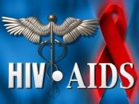 Những người nhiễm HIV nên biết